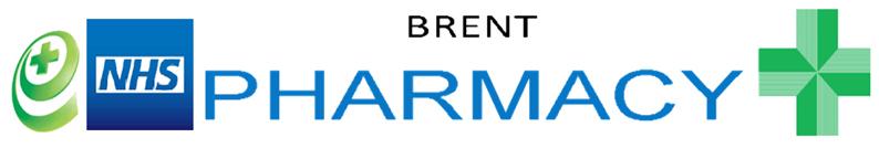 Brentford Pharmacy